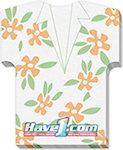100 Sheet 4 x 6 Shirt Sticky Notes